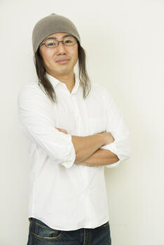 齋藤千歳Profile.jpg