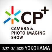 cpplus2020_banner_180180_j.jpg
