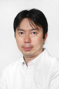 MrFujii_cp2019.jpg