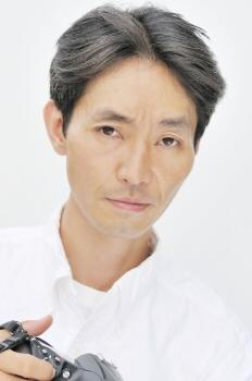 MrOgawa_cp2019.jpg