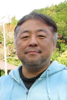 MrSensyu_cp2019.jpg