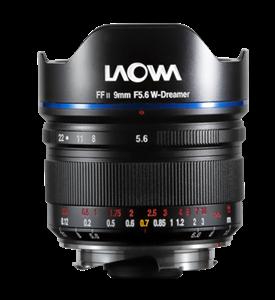 LAOWA9mm F5.6 1.png