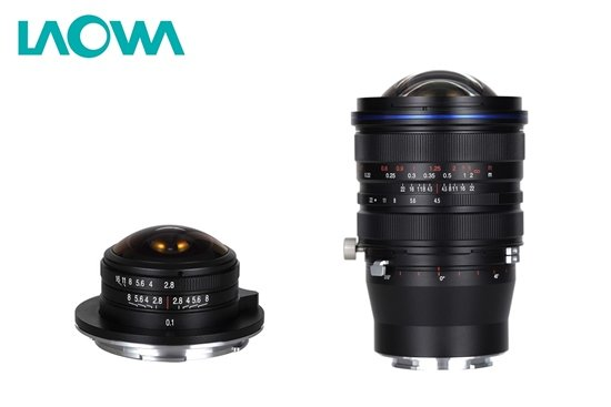 laowa_15mm.4mm.jpg